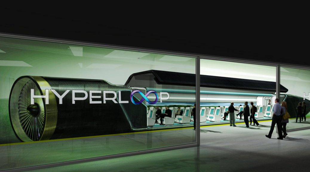 Hyperloop-concept-art-1038x576