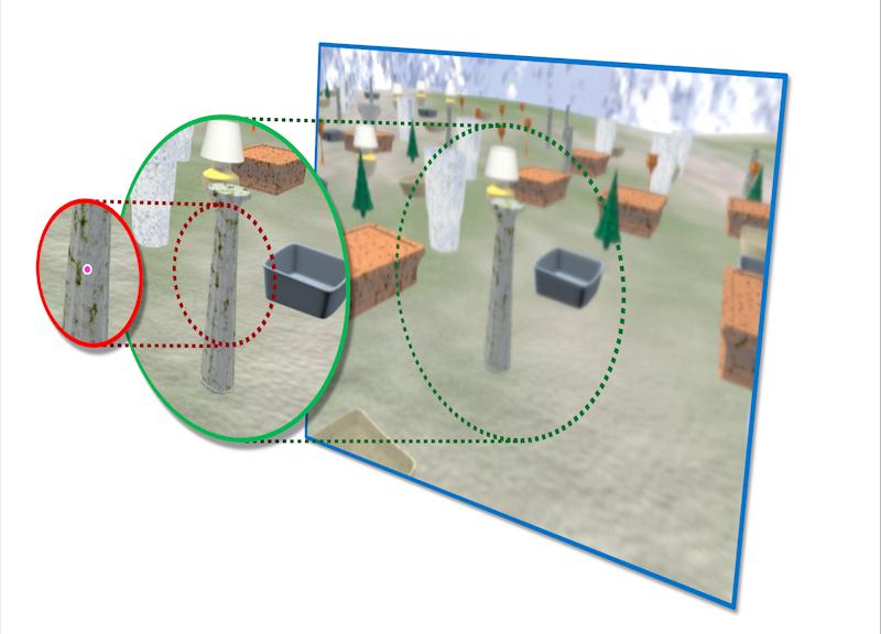 Jouw-ogen-kunnen-de-toekomst-van-Virtual-Reality-worden-800x576