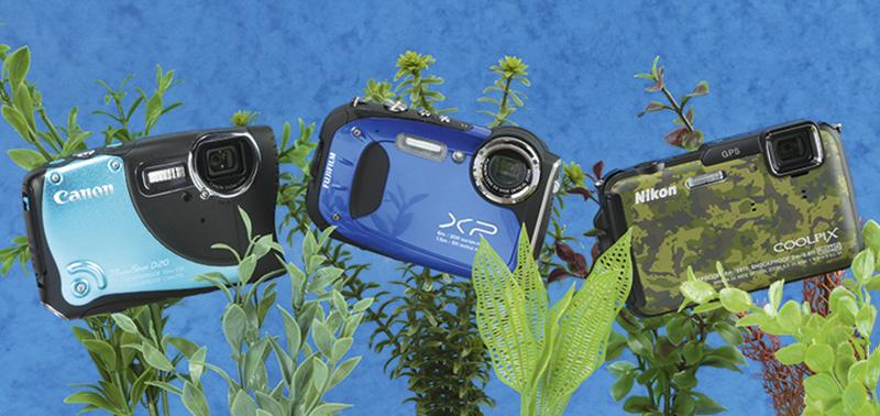beste-onderwatercamera-kopen